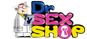 Doctor Sex Shop